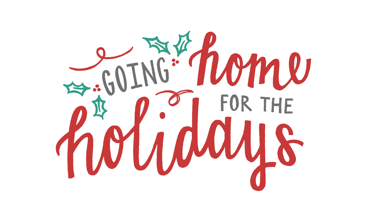 hpc-home-for-the-holidays.jpg