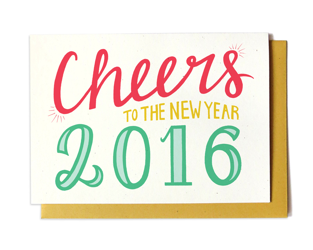 http://www.hennelpaperco.com/shop/#!/Holiday-Card-Cheers-to-the-New-Year-2016/p/54244625/category=14171220