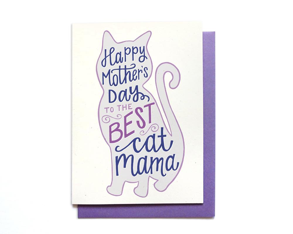 cat mom-1.jpg