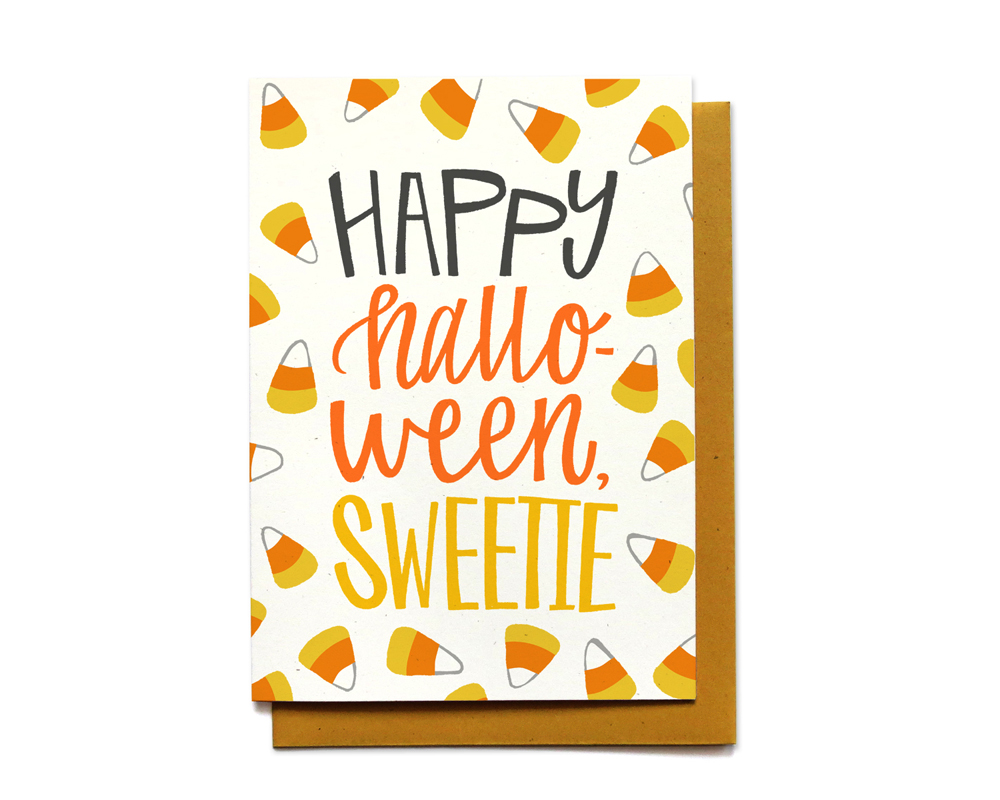 candy corn hennel paper co
