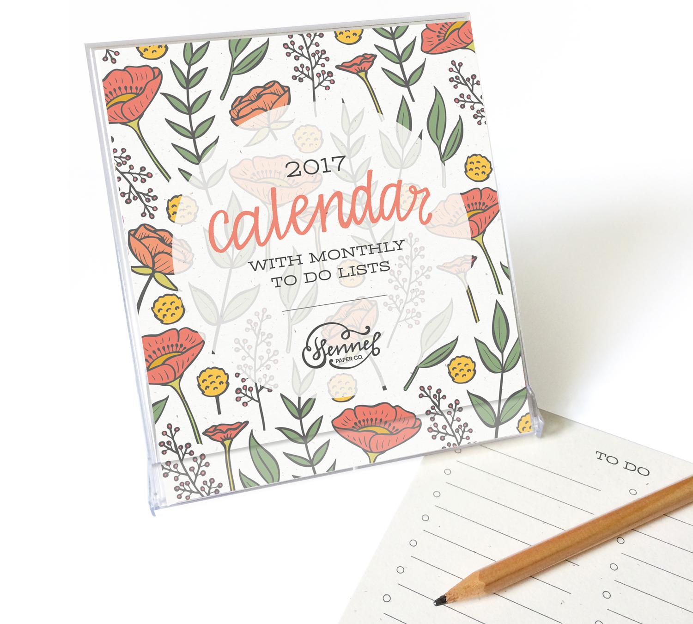 2017 cd calendar-mix1A.jpg