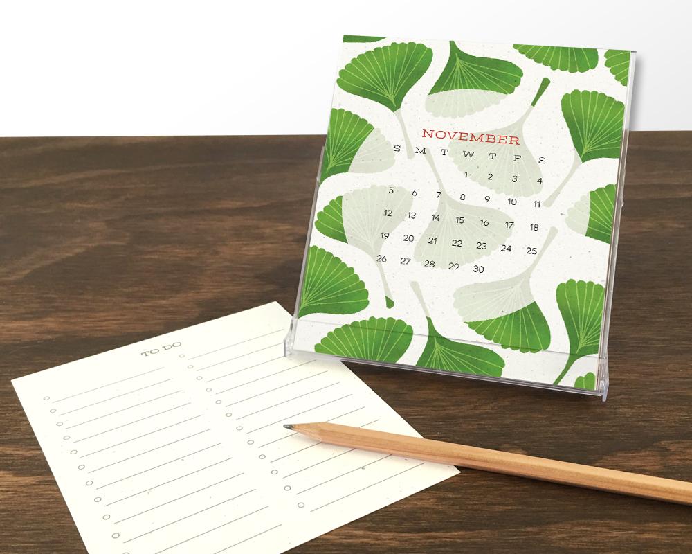 2017 cd calendar-leaf4.jpg