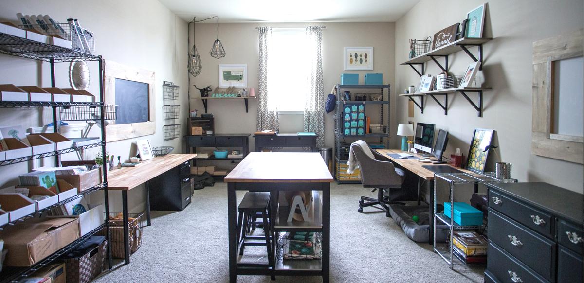 website gallery 2.jpg
