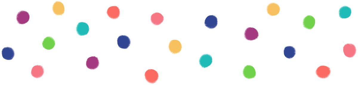 Polka_dots.jpg