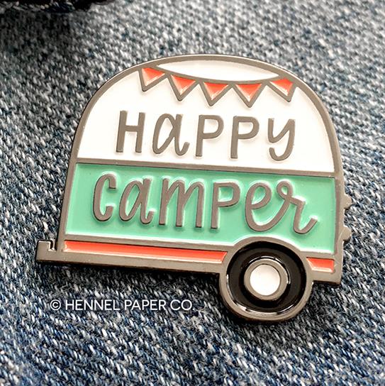 camper-SM.jpg