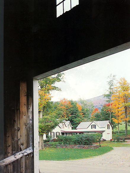 View from Barn.jpg