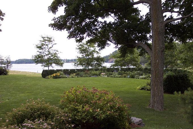 Perennial-Garden-2.jpg