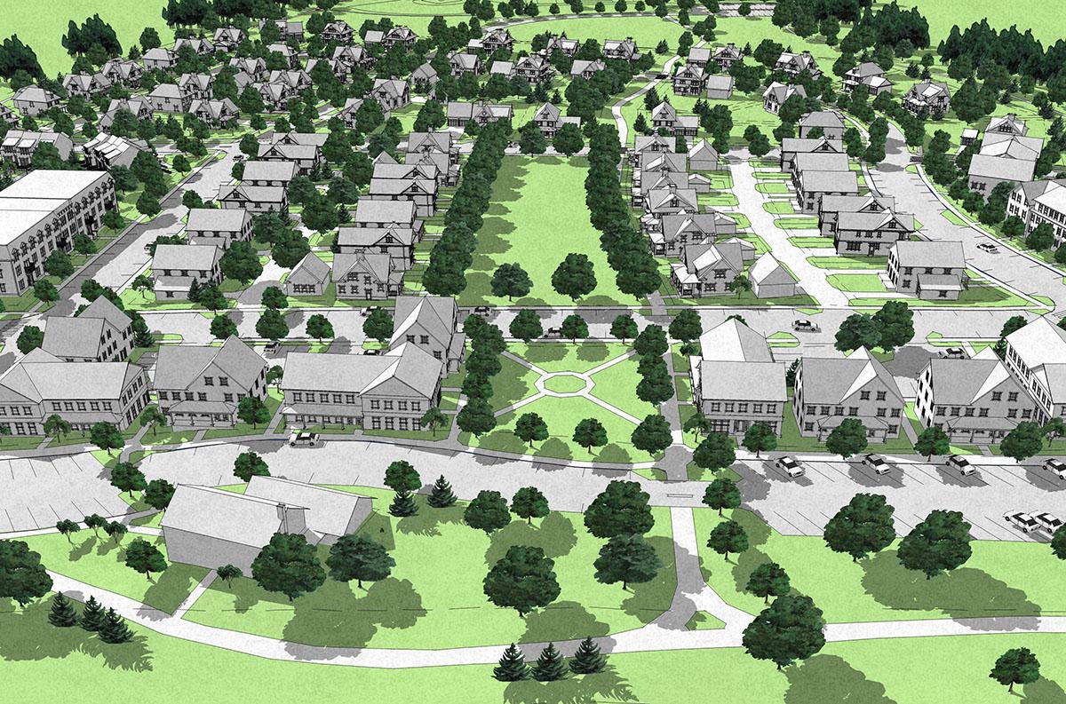 Commercial - Green - Residential.jpg