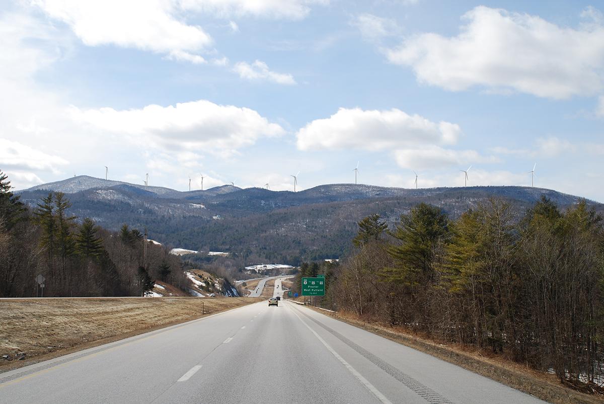 Route 4 simulation photo 197 2008-11-04 GE 2.5 100 Meters.jpg