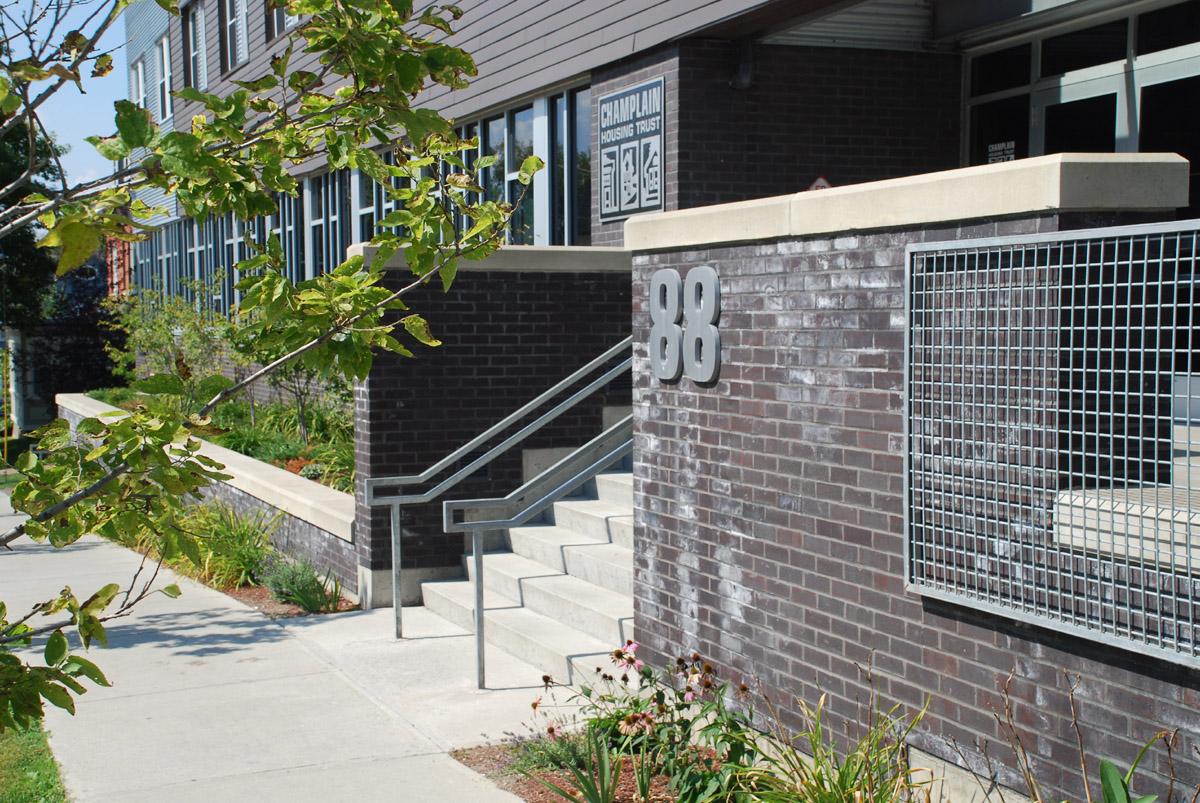 KSH 014 Photos 2011-09-12.jpg