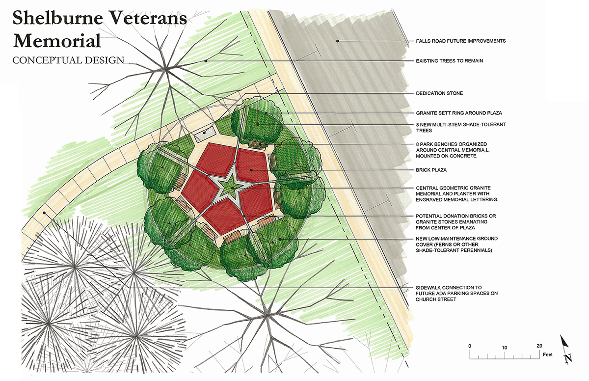 Shelburne Veterans Memorial Rendered Concept.jpg