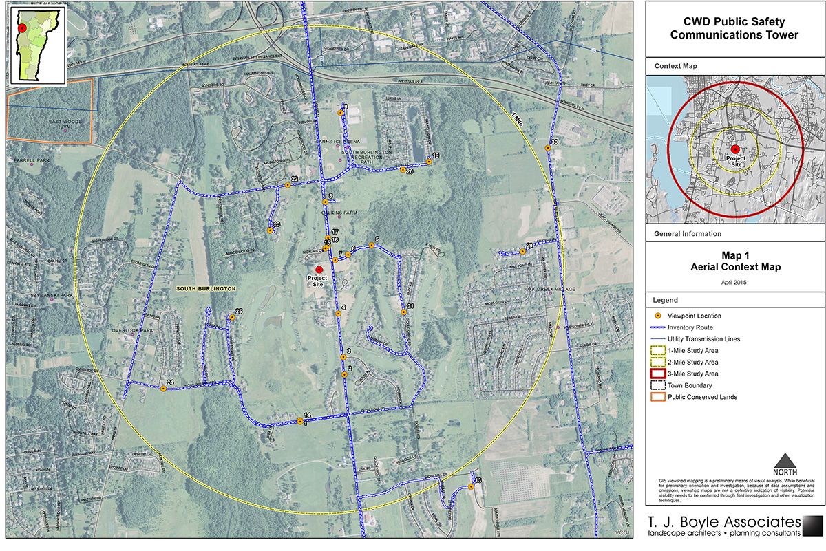 Appendix A Map 1 CWD Aerial Map.jpg