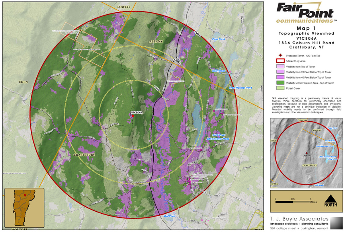 Fairpoint Topographic Viewshed Map.jpg