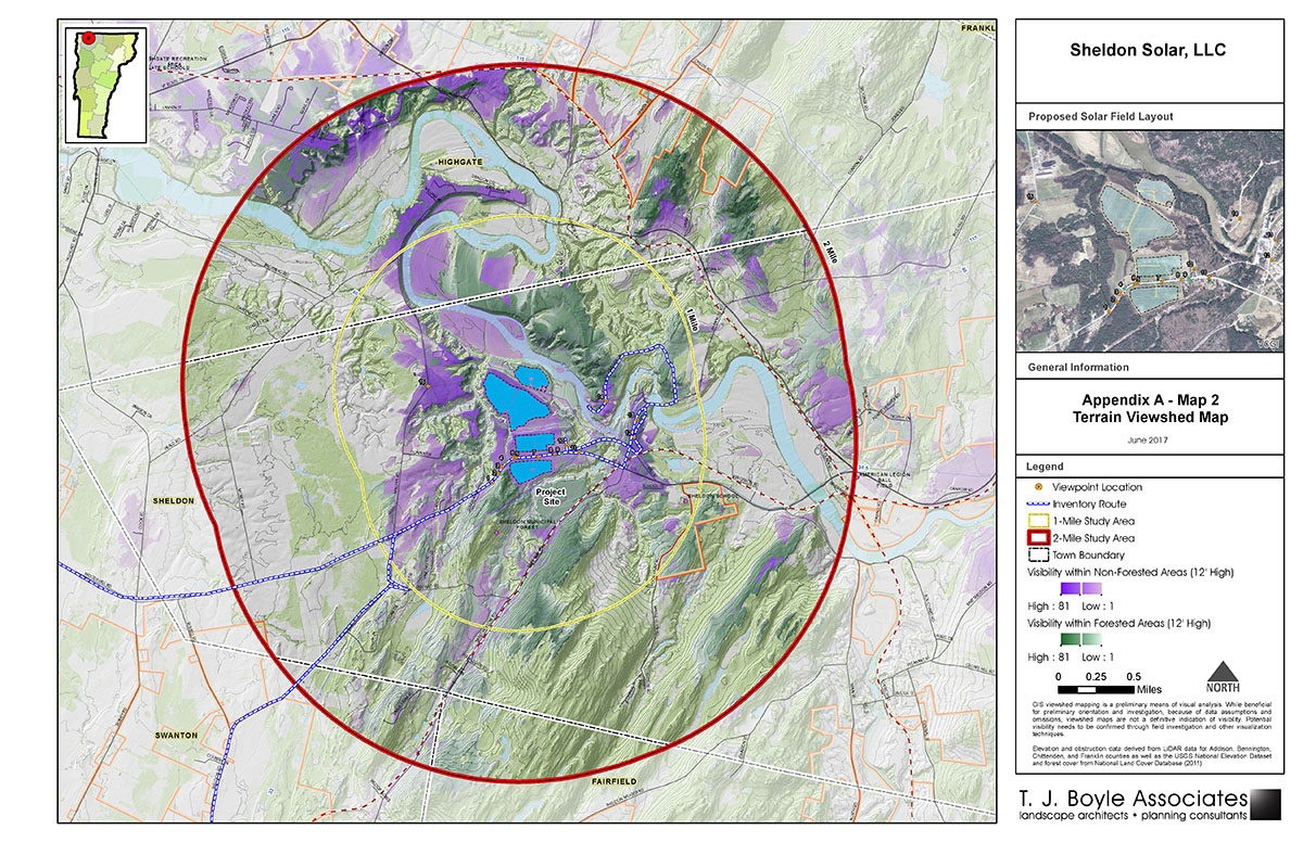 NextEra Sheldon - MJB-2 Appendix A - Map 2 Terrain Viewshed Map.jpg