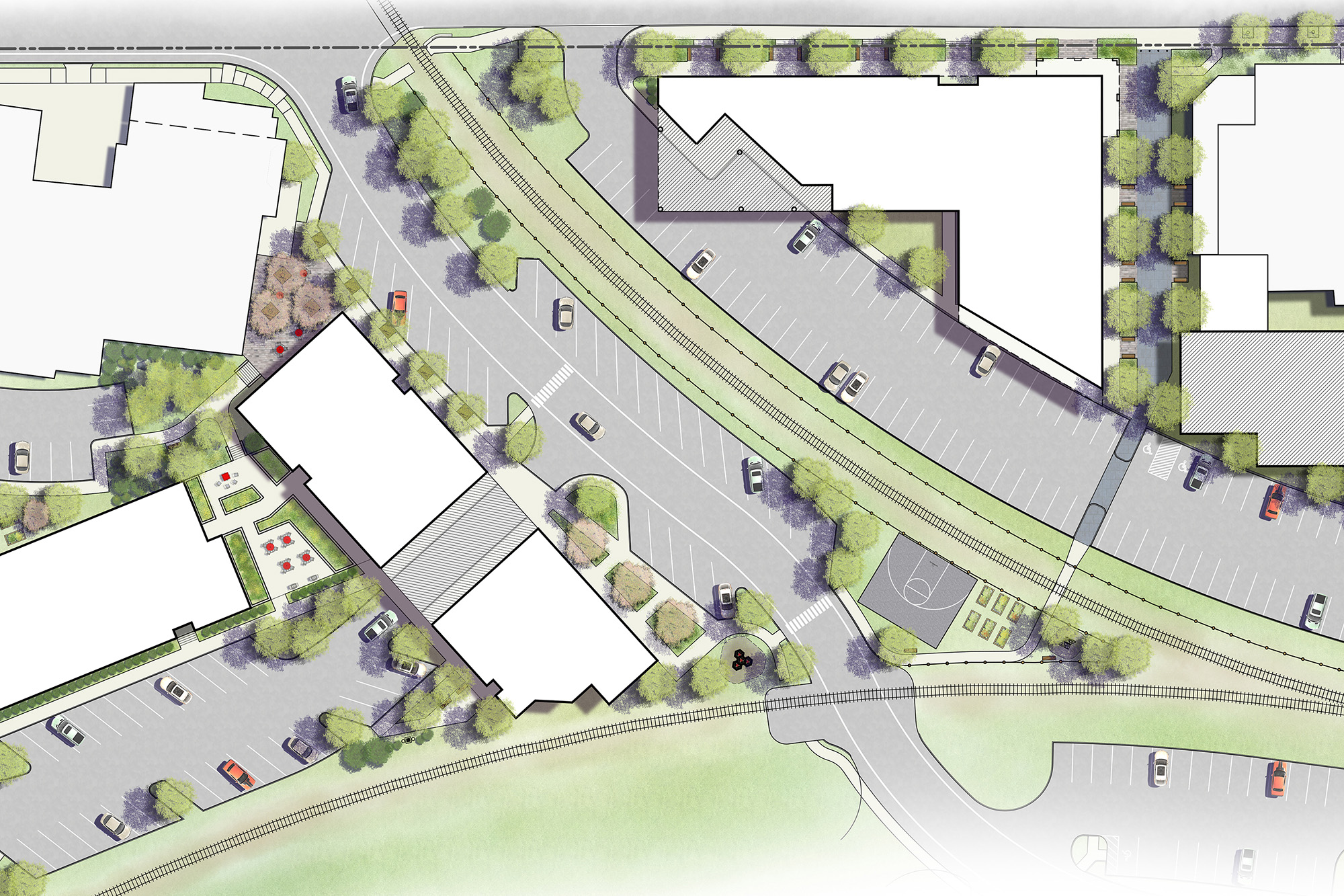 2017-07-10-Essex_Conceptual_Plan.jpg