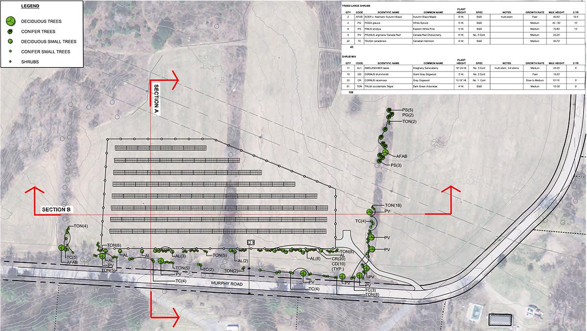 2016 Encore Paper Mill Planting Plan.jpg