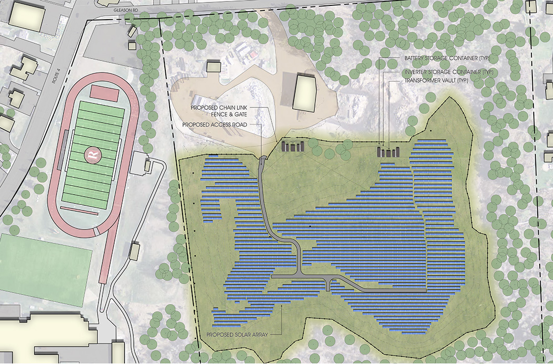 GMP Stafford Hill Solar Rendered Plan.jpg