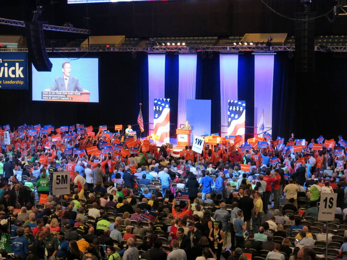 convention9.jpg