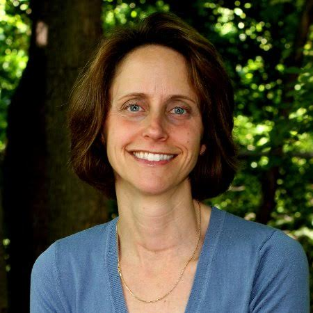 Emily Norton, MA Sierra Club