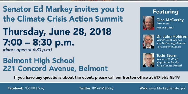 markey-event.jpg