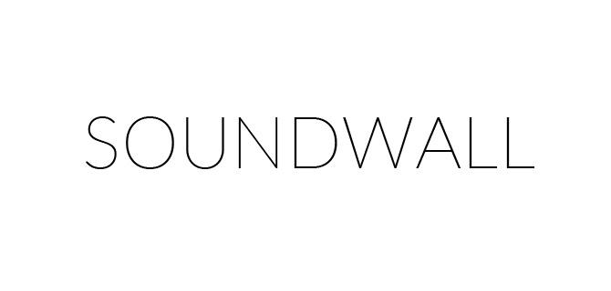 soundwall 4.jpg
