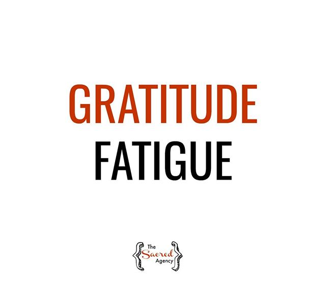 Everywhere you turn you hear people talk about their Gratitude Practice. They speak of opening their eyes and naming 10 things they are grateful for. Or perhaps writing 10 things down every day that you are grateful for. It this an effective long term game plan for you? ⠀ ⠀ I realized I had what I called Gratitude Fatigue. Every day it was the same thing, so I would think more expansive, it didn't feel 'right'. I decided to make a shift and instead create a practice of Acknowledging my Source. ⠀ ⠀ I am not my Source. Left to my own devices and scheming, things become one hot mess, fast. But I do have access to a Source that knows me better than I know myself. A Source that kinda sorta absolutely knows for sure why I even exist on this planet and can help me live out my dreams with dignity. ⠀ ⠀ So I acknowledge how this Source has provided, has blessed, has loved, has guided, has gifted me with the perfect moments I have needed to live fully. For it is this Source that gives me the ability to produce.