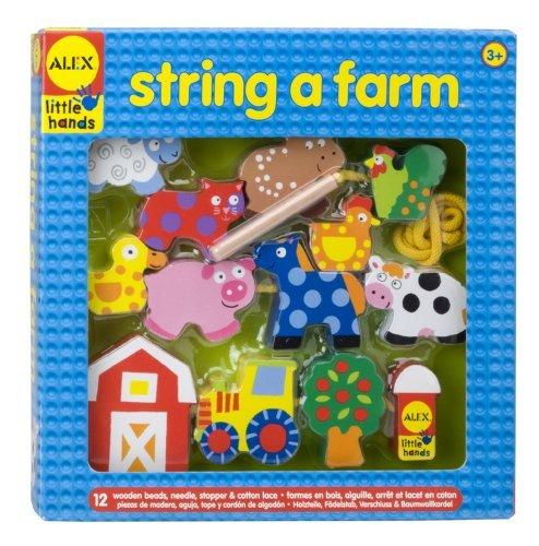 alex-toys-wooden-stringing-sets-string-a-farm_18788_500.jpg