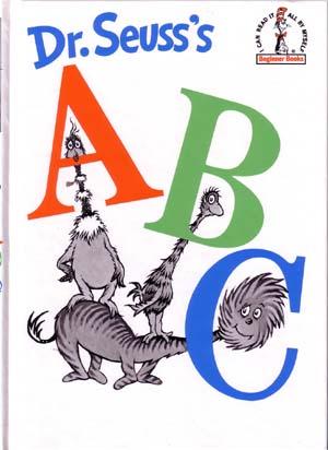 Dr-Seuss-ABC.jpg