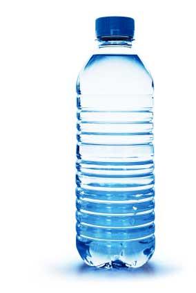 reusing-plastic-bottle.jpg