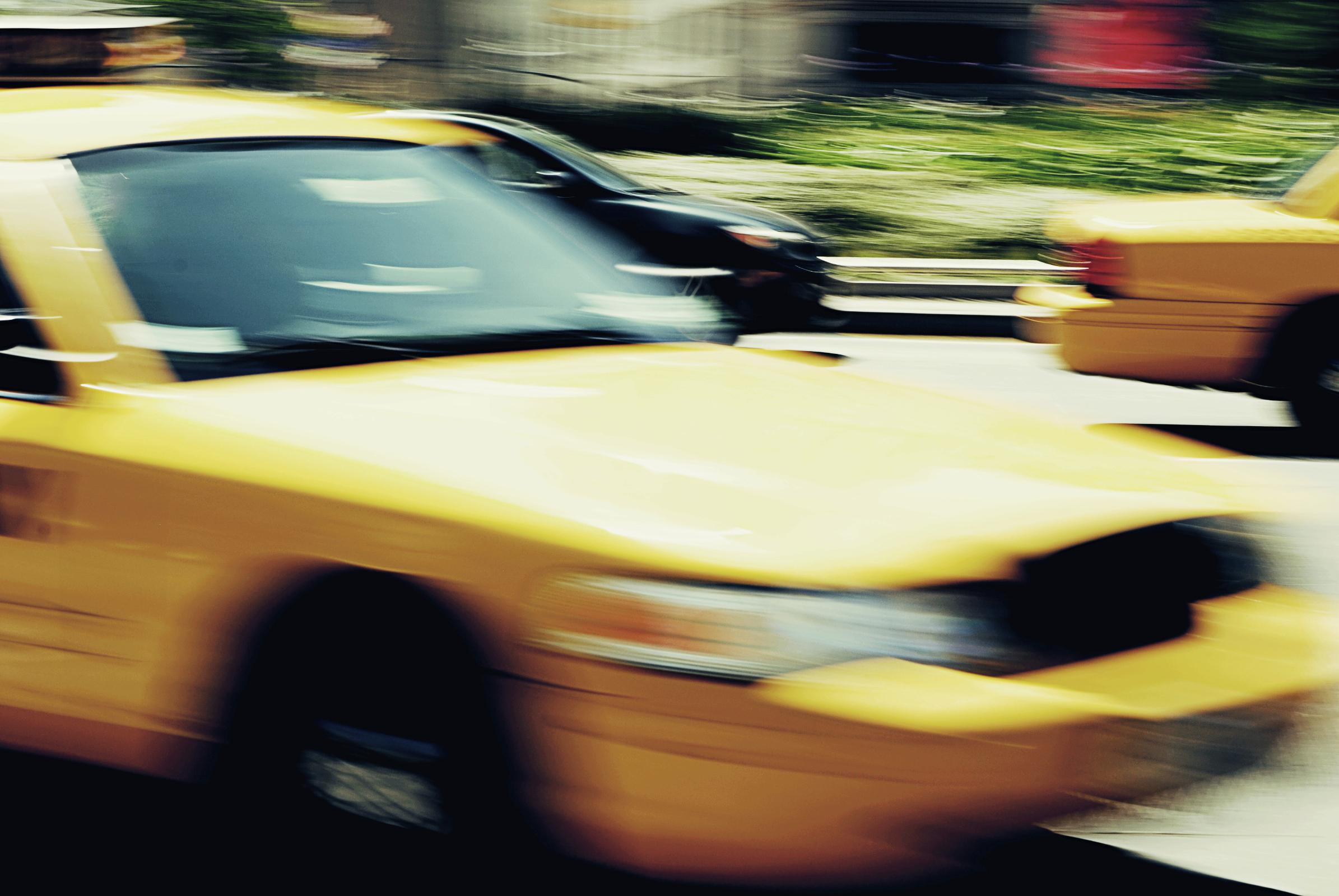 blur 54.jpg