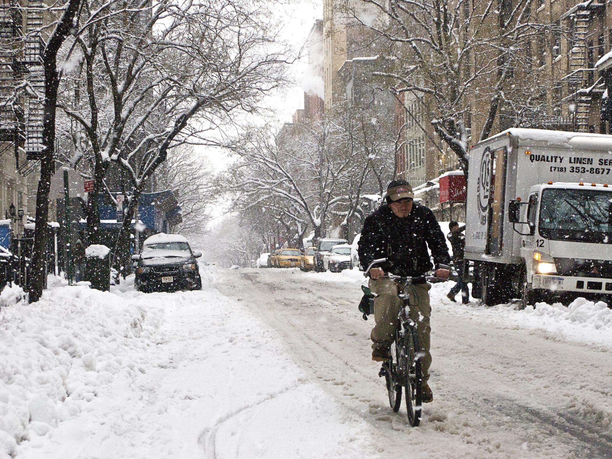 snow 18.jpg