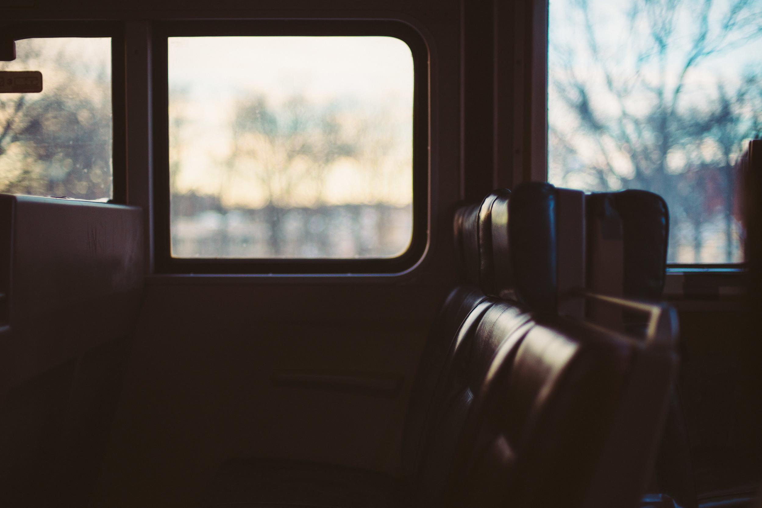 blog-6347.jpg