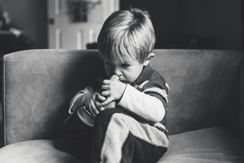 boy-bites-toenails-francesca-russell-photography-and-films-long-island-family-photographer.jpg