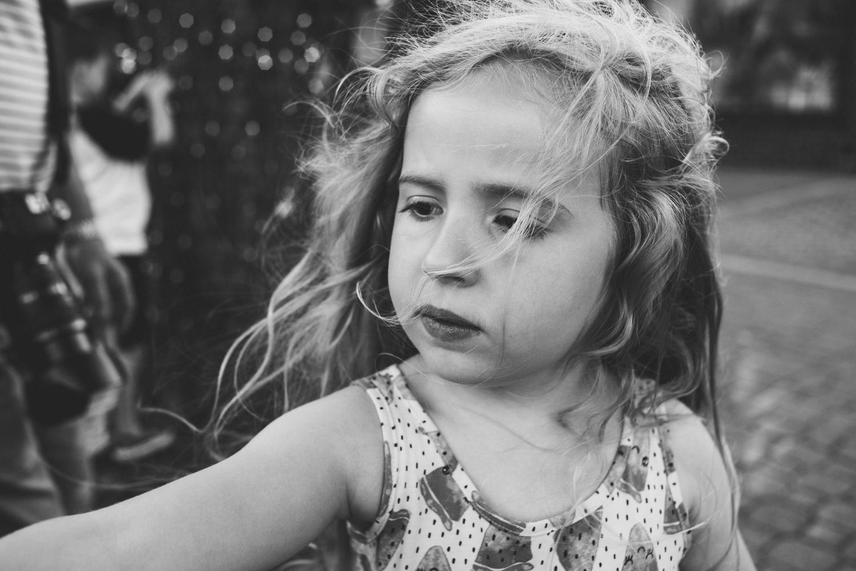 Francesca Russell Photography   Garden City, NY Children's Photographer