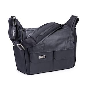 Lily Deanne Mezzo bag