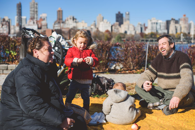 francesca-russell-photography-long-island-new-york-city-family-photographer-1-5.jpg