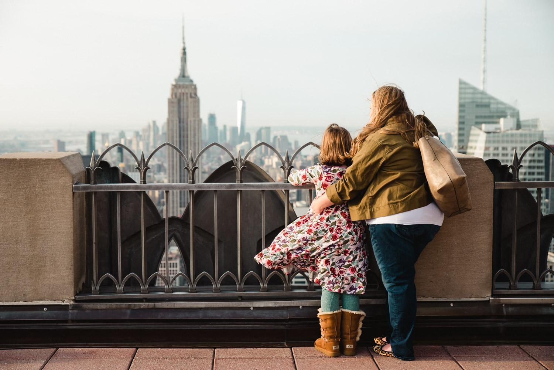 francesca-russell-photography-long-island-new-york-city-family-photographer-7.jpg