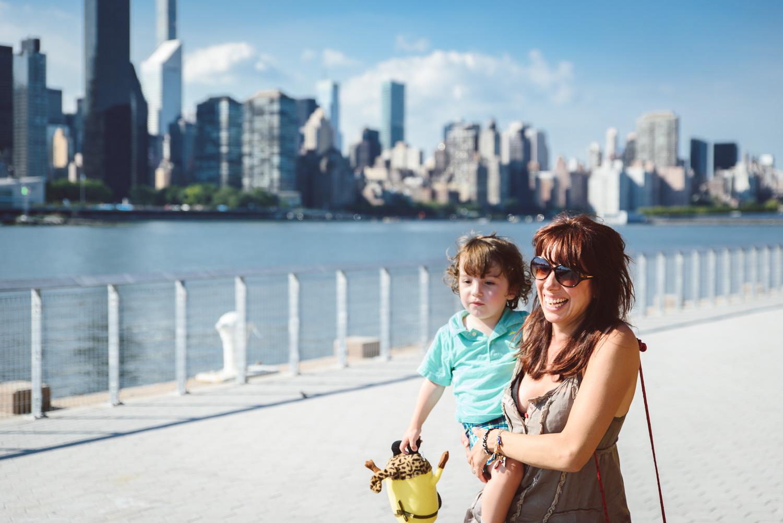 francesca-russell-photography-long-island-new-york-city-family-photographer-8-4.jpg