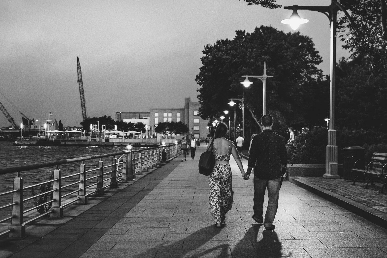 francesca-russell-photography-long-island-new-york-city-family-photographer-14-2.jpg