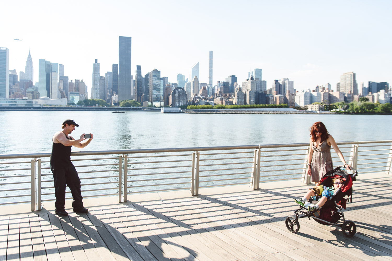 francesca-russell-photography-long-island-new-york-city-family-photographer-13-4.jpg