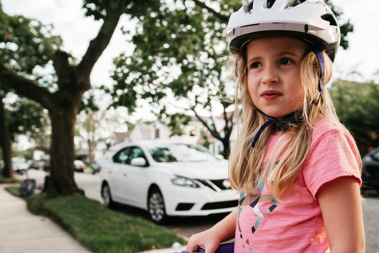 Lila - Age 5, Week 39