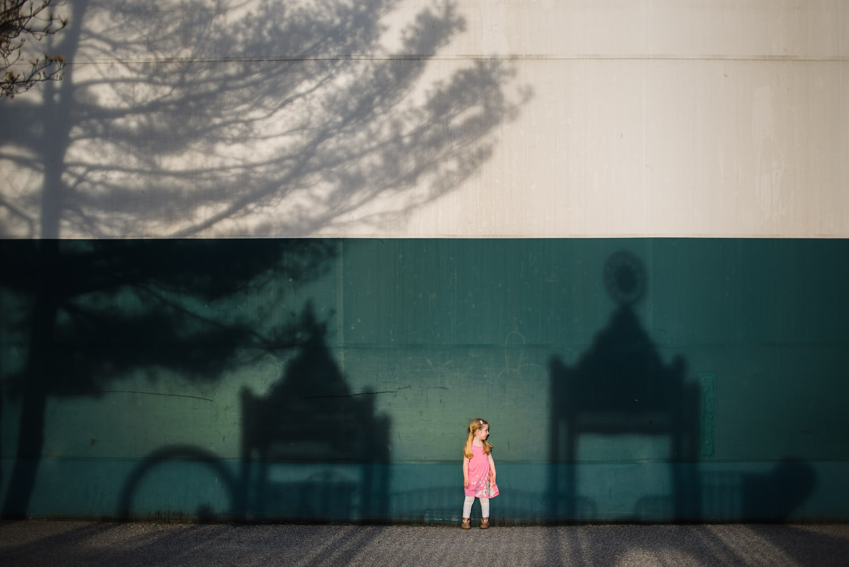 francesca-russell-photography-long-island-new-york-city-family-photographer-27.jpg