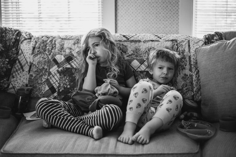 francesca-russell-photography-long-island-new-york-city-family-photographer-44.jpg