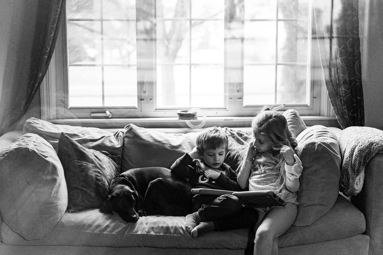 francesca-russell-photography-long-island-new-york-city-family-photographer-1.jpg