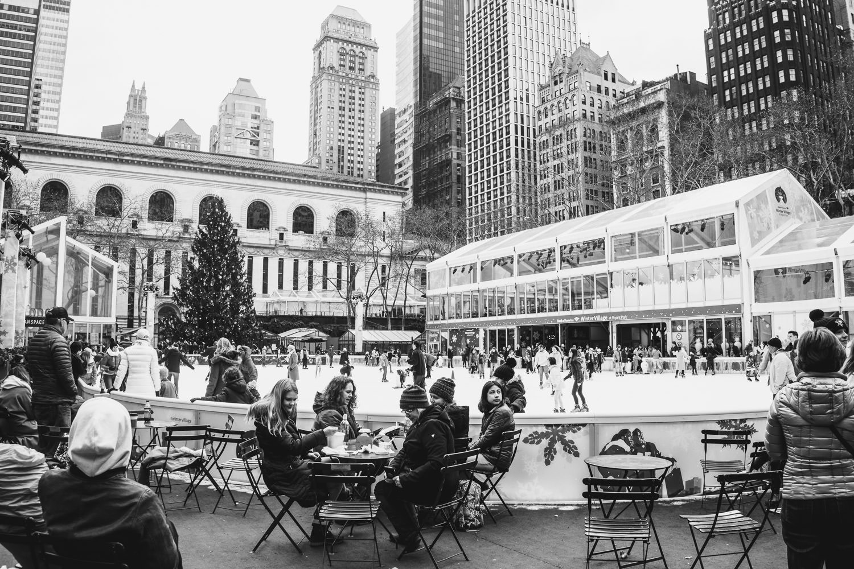 francesca-russell-photography-long-island-new-york-city-family-photographer-9.jpg