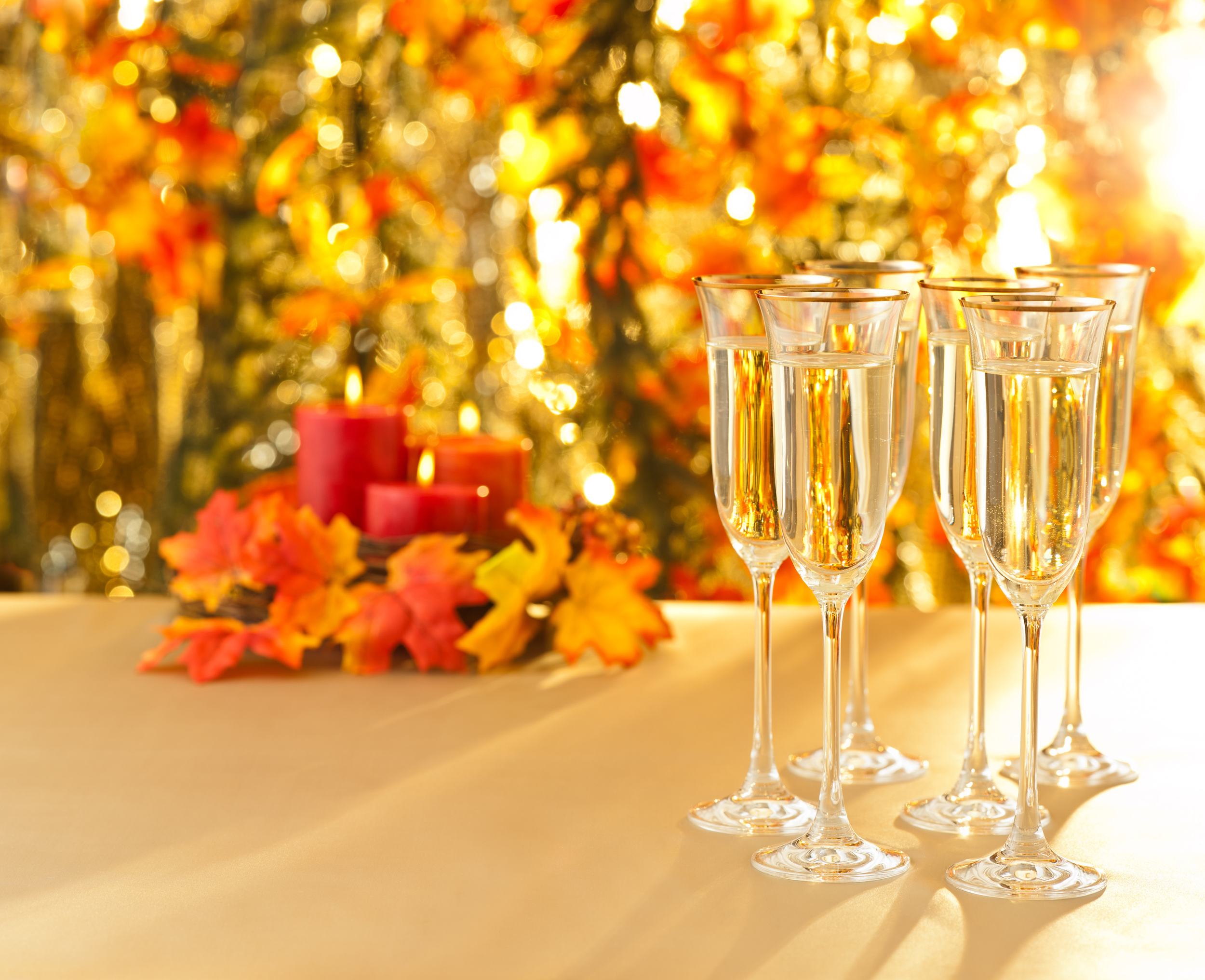 "<img src=""autumn-wedding.jpg"" alt=""Autumn Wedding"" />"