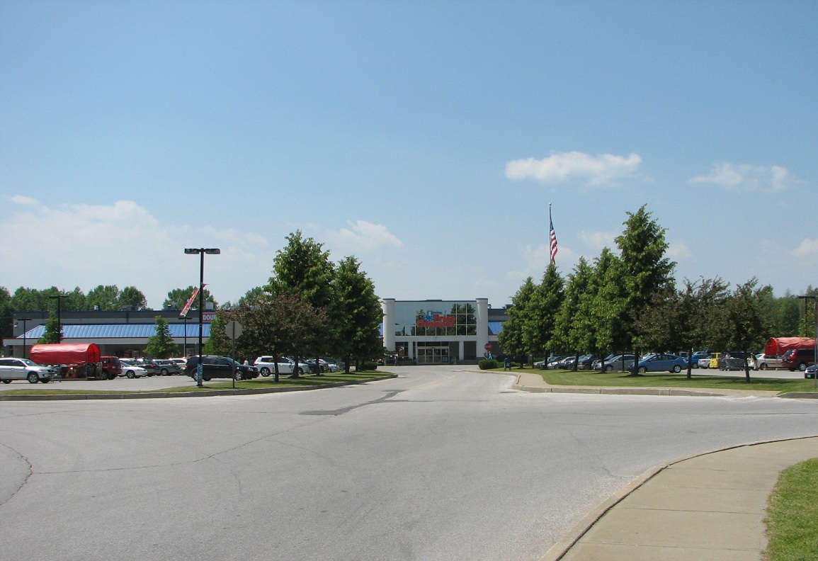 pricechopper-stalbans_03.jpg