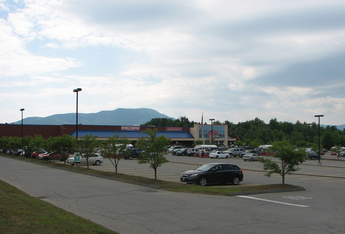 pricechopper-stalbans_01.jpg