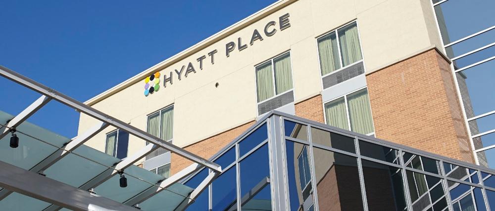 Hyatt_Grand-Prairie_03.jpeg