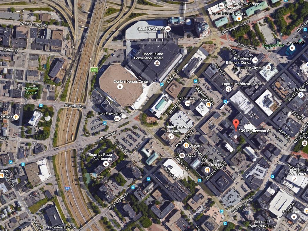 Hotel-Providence_Aerial.jpg
